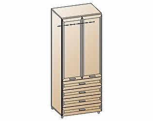 Купить шкаф Лером ШК-840
