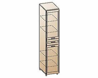 Купить шкаф Лером ШК-841