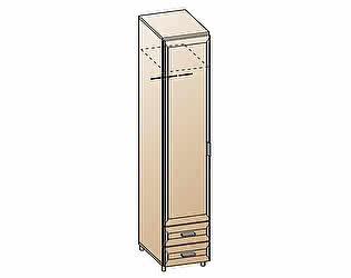 Купить шкаф Лером ШК-842