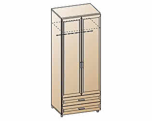 Купить шкаф Лером ШК-843
