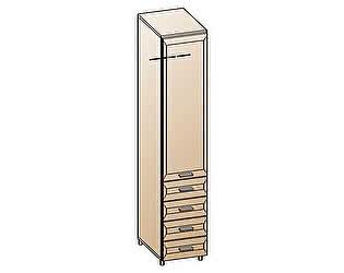 Купить шкаф Лером ШК-844
