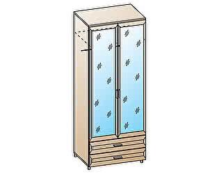 Купить шкаф Лером ШК-846
