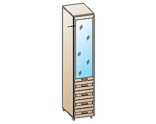 Купить шкаф Лером ШК-847