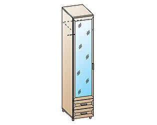 Купить шкаф Лером ШК-848