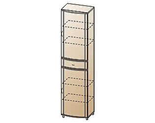 Купить шкаф Лером ШК-920