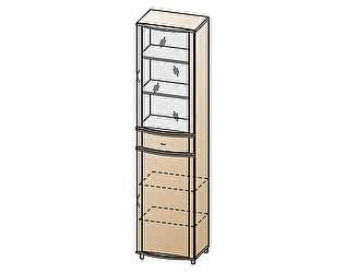Купить шкаф Лером ШК-921