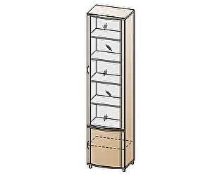 Купить шкаф Лером ШК-922