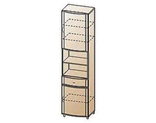 Купить шкаф Лером ШК-923
