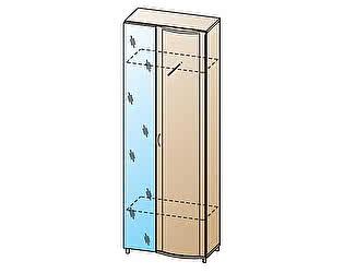 Купить шкаф Лером ШК-927