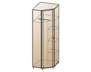 Купить шкаф Лером ШК-915