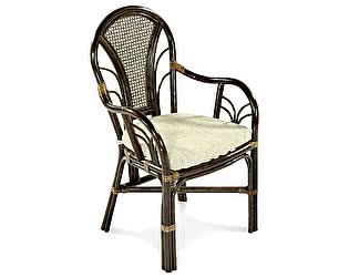 Купить кресло ЭкоДизайн Larisa 11/12 Б