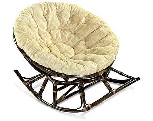 Купить кресло ЭкоДизайн PAPASAN 23/03 Б