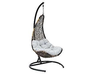 Купить кресло ЭкоДизайн WIND подвесное
