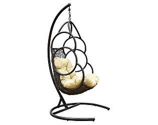 Купить кресло ЭкоДизайн GALAXY подвесное