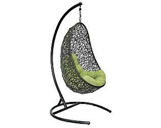 Купить кресло ЭкоДизайн EASY подвесное