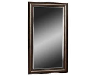 Купить зеркало Благо Б 6.3-1 орех