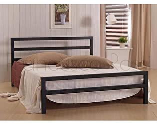 Купить кровать Francesco Rossi Аристо 1,6