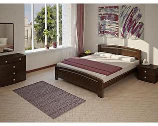 Купить кровать Toris Таис Лорето