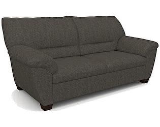 Купить диван Боровичи-мебель Боровичи Кензо