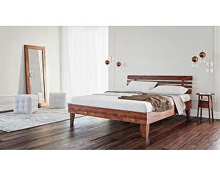 Купить кровать DreamLine Токио