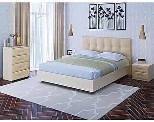 Купить кровать Промтекс-Ориент Серсея Мэйс с подъемным механизмом