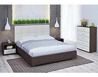 Купить кровать Промтекс-Ориент Эрин Мэйс с подъемным механизмом