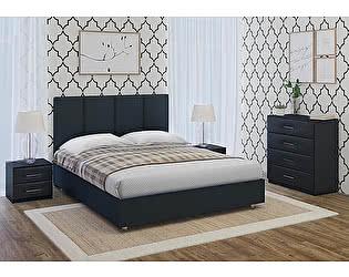 Купить кровать Промтекс-Ориент Риза Мэйс с подъемным механизмом