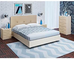 Купить кровать Промтекс-Ориент Уника Мэйс с подъемным механизмом