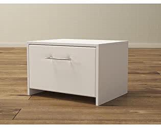Купить тумбу Орма-мебель Varna