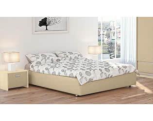 Купить кровать Орма-мебель Como 1 Base (ткань бентлей)