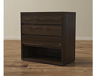 Купить комод Орма-мебель Канада