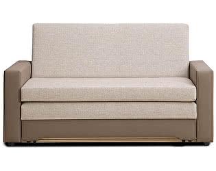 Купить диван Боровичи-мебель Виктория-5 1200