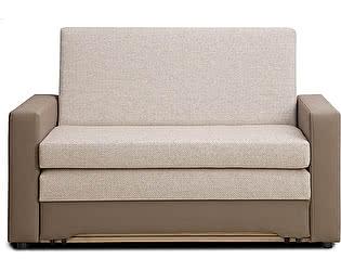 Купить диван Боровичи-мебель Виктория-5 900