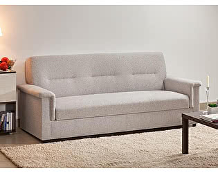 Купить диван Боровичи-мебель Лорд