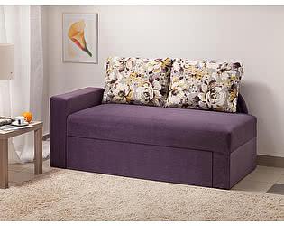 Купить диван Боровичи-мебель Новь-Софа