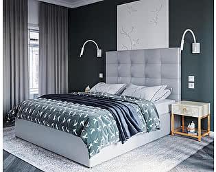 Купить кровать Perrino Чезана