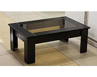 Купить стол Олимп-Мебель Маджеста-8 журнальный