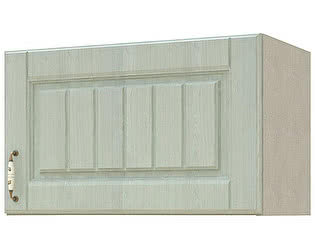 Купить шкаф СтолЛайн Изабелла ПН-60 с фасадом ФН-60