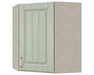 Купить шкаф СтолЛайн Изабелла ПУ-60 угловой с фасадом ФУ