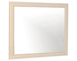 Купить зеркало Олимп-Мебель навесное Волжанка