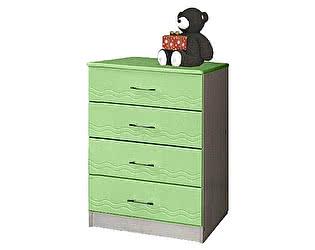 Купить комод Олимп-Мебель Лего-1