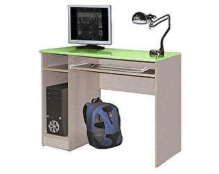 Купить стол Олимп-Мебель Лего-4