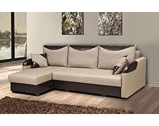 Купить диван Олимп-Мебель Чикаго