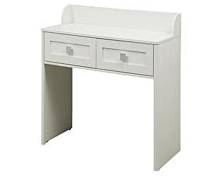 Купить стол Олимп-Мебель Мона 06.16