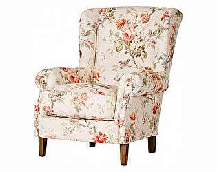 Купить кресло Gallery №5 Shannon, KD033-F210708