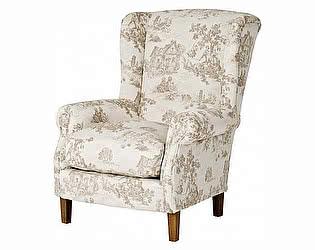 Купить кресло Gallery №5 Shannon, KD033-F003
