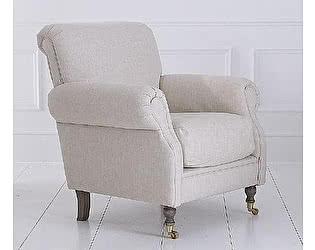 Купить кресло Gallery №5 Nicki, KD009-valine