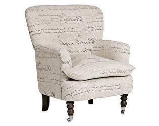 Купить кресло Gallery №5 Emily, KD011- FVRCASR