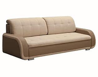 Купить диван Пять Звезд Агата