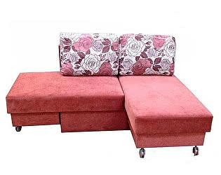 Купить диван Пять Звезд Лира угловой